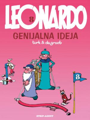 Leonardo 008 - Korice.indd