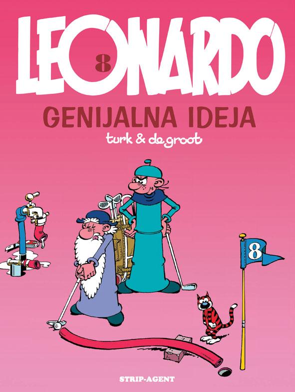 Leonardo 008 – Korice.indd