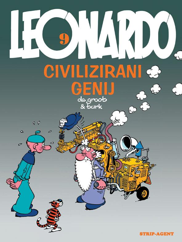 Leonardo 009 – korice.indd