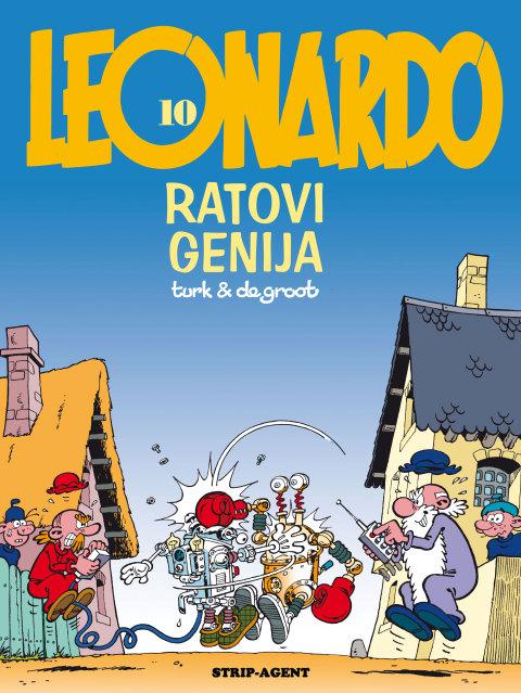 Leonardo010