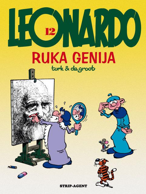 Leonardo012