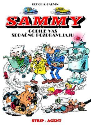 Sammy_1