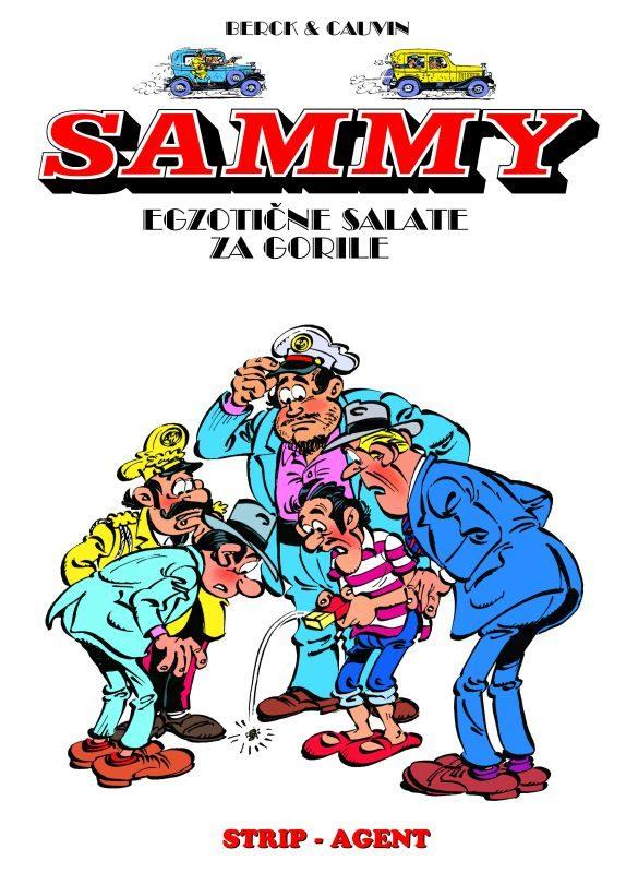 Sammy_2