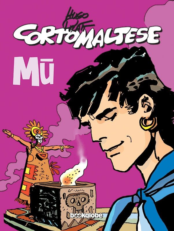 CORTO_MU
