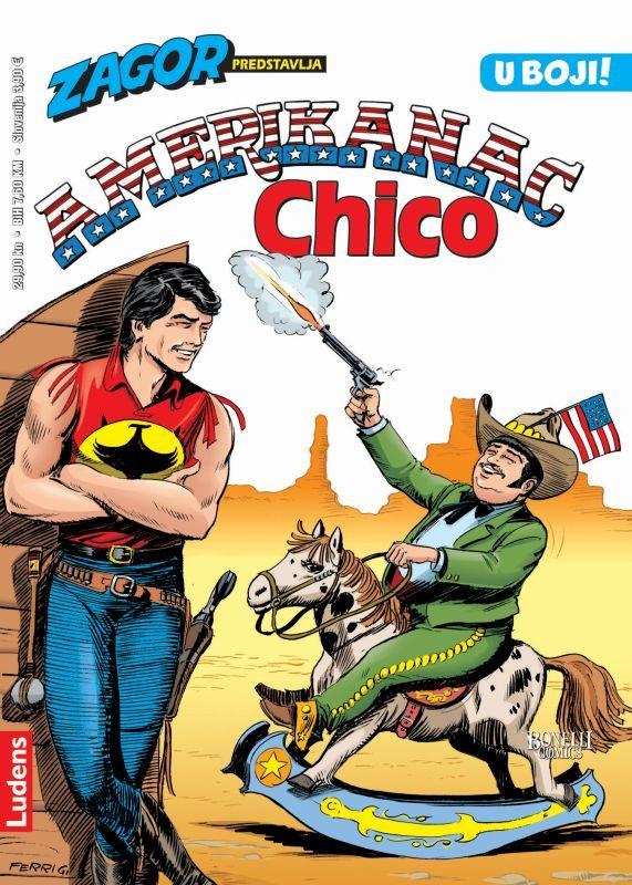ChicoReprintColor02