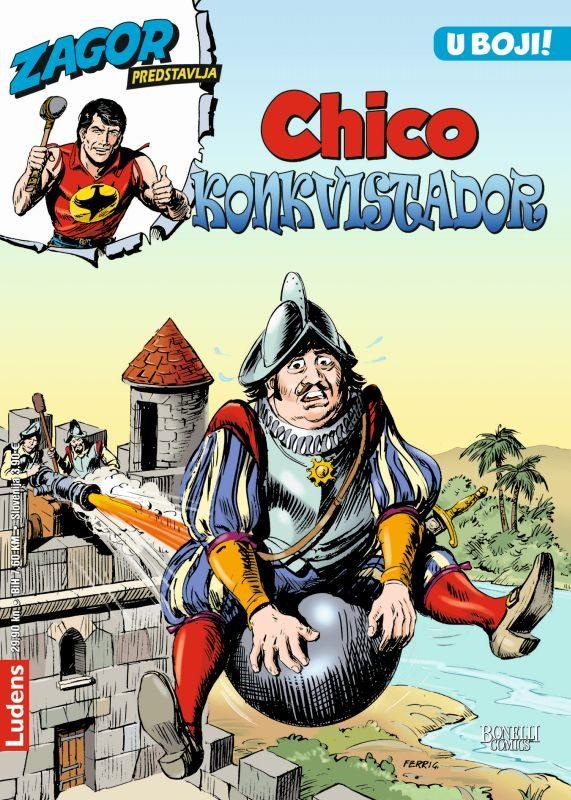 ChicoReprintColor08