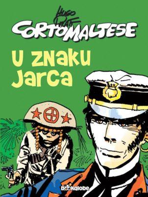Corto_cb_Jarac