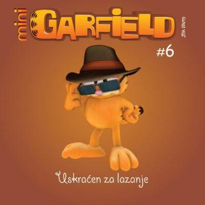 Garf_Mini_06