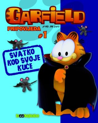 Garf_Prip_01