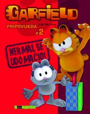 Garf_Prip_02