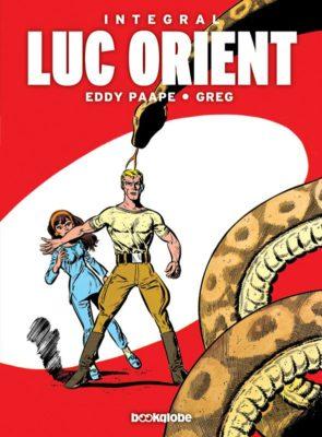 Luc Orient_1