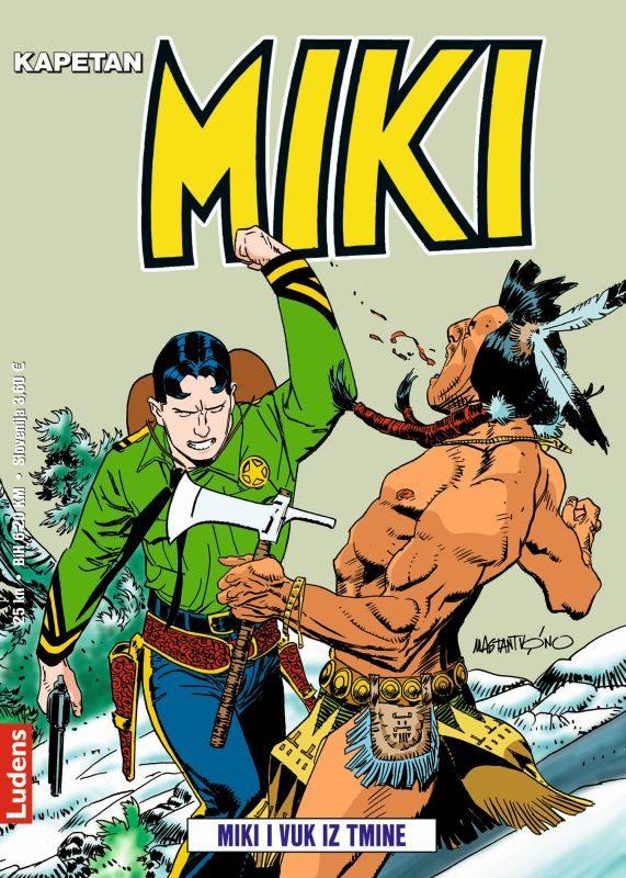 Miki25