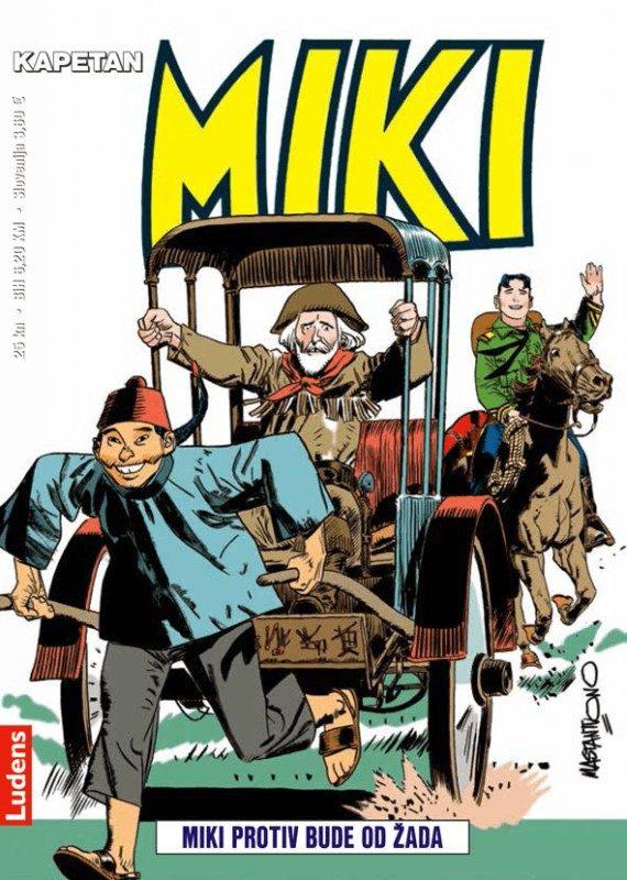 Miki29