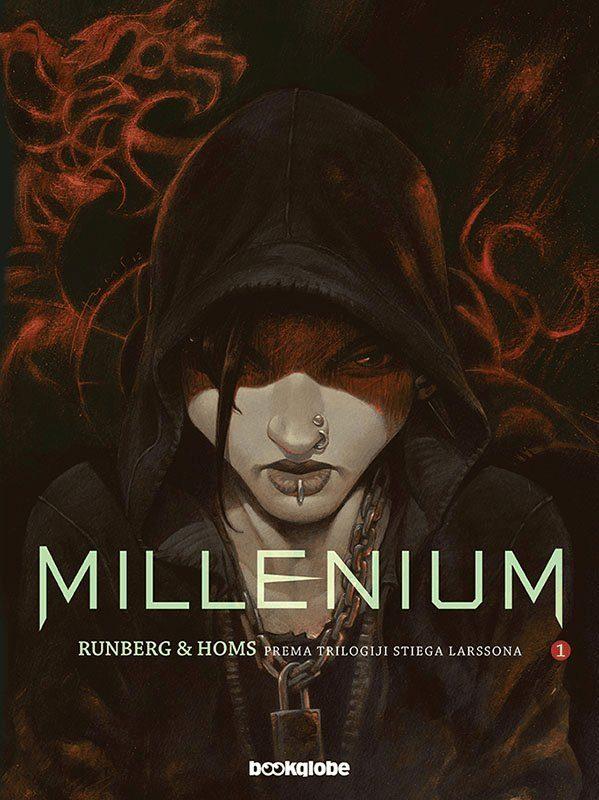 Millenium_1