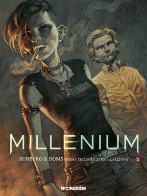 Millenium_2