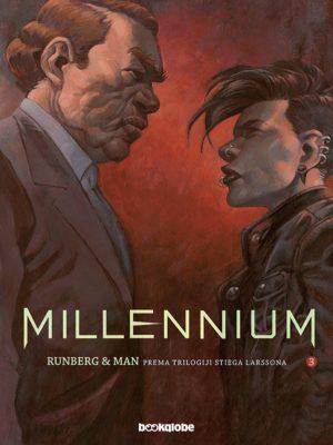 Millenium_3