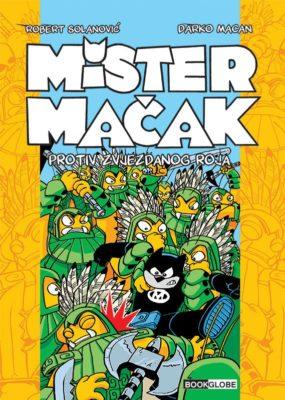 Mister Macak_2