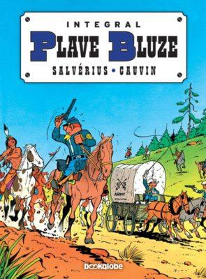 Plave Bluze_1