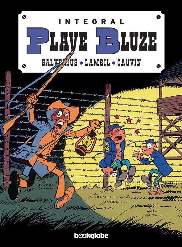 Plave Bluze_2