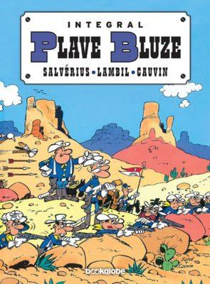 Plave Bluze_3