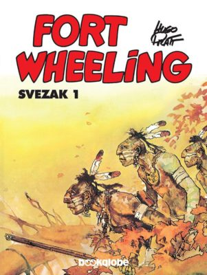 Pratt_Fort Wheeling_1