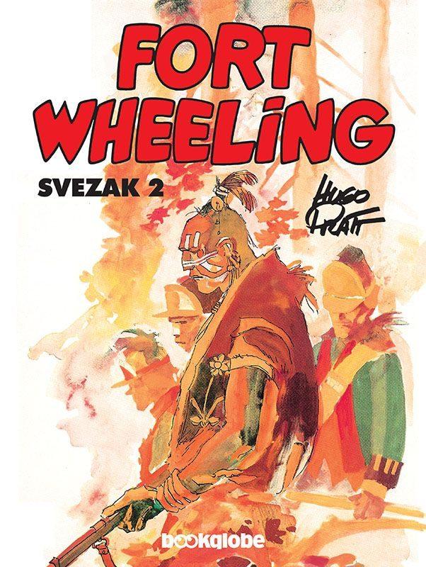 Pratt_Fort Wheeling_2
