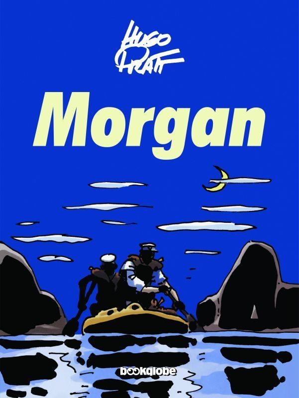 Pratt_Morgan