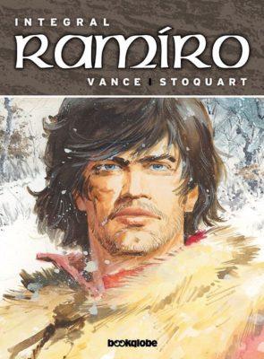 Ramiro_1