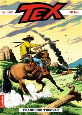 Tex140