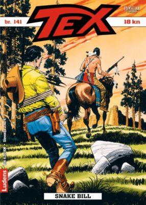Tex141