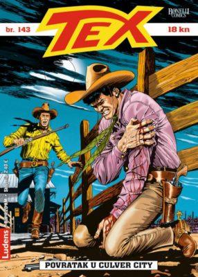 Tex143