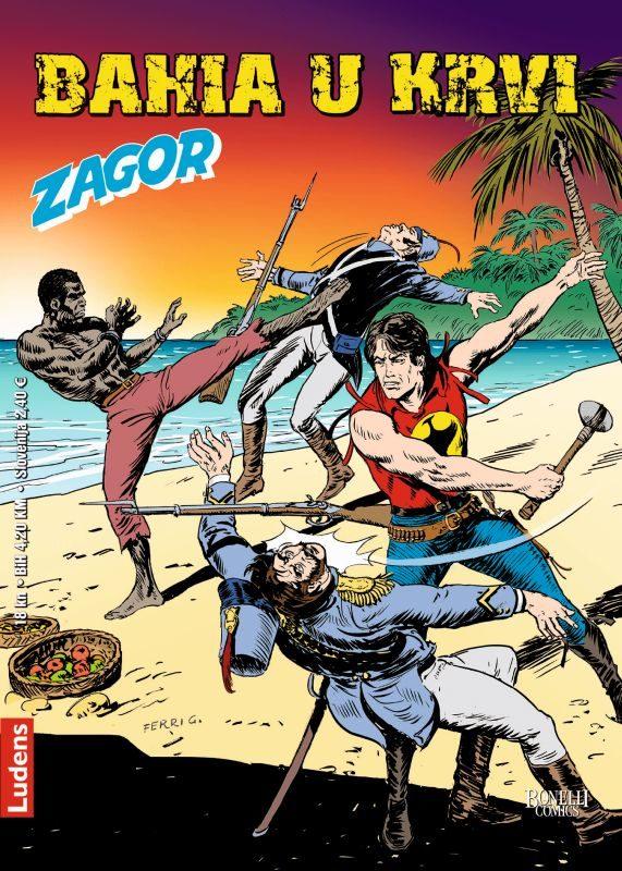 Zagor251