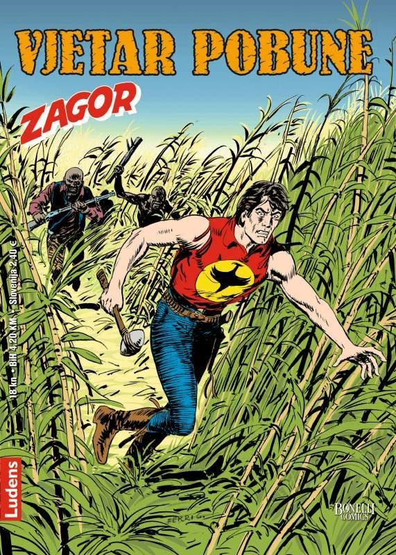 Zagor252