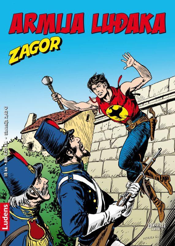 Zagor253