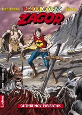 ZagorKolor02