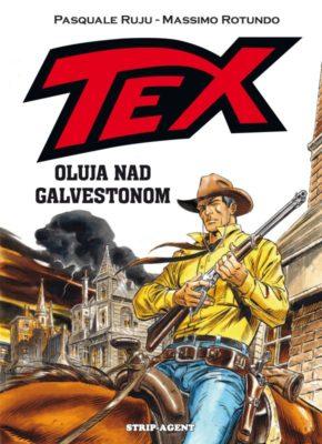 TexG_30