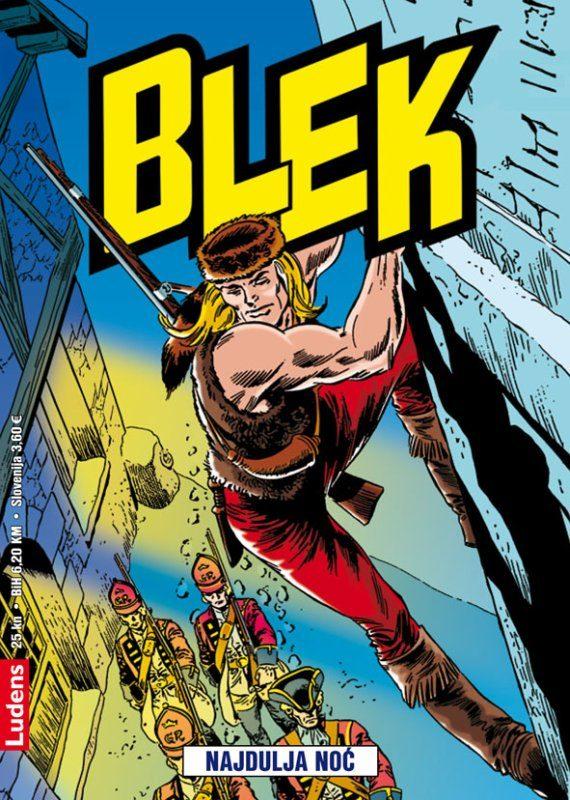 Blek73