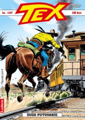 Tex147