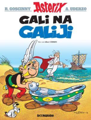 Asterix_30