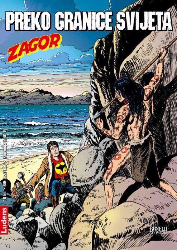 Zagor265