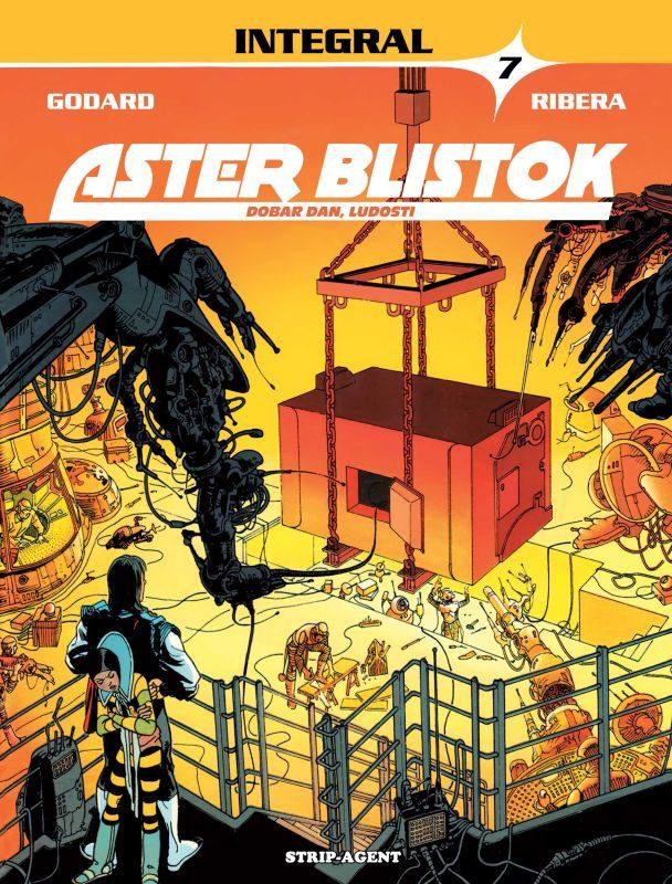 AsterBlistok007