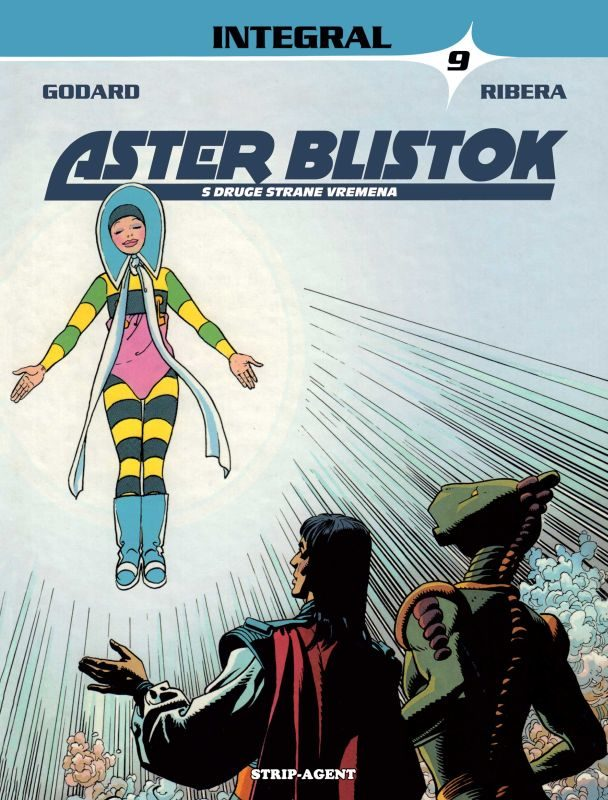 AsterBlistok009