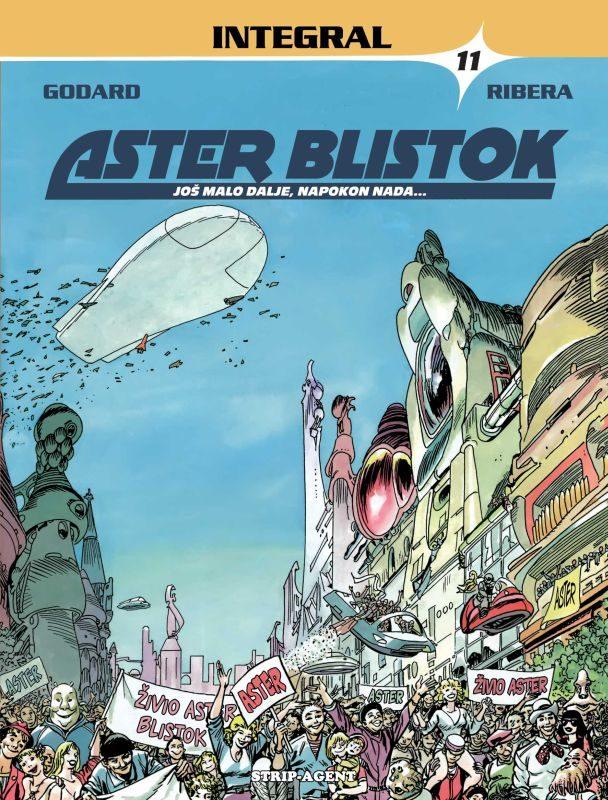 AsterBlistok011