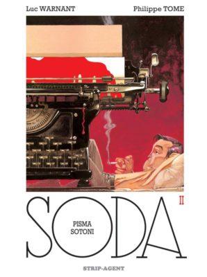 Soda002