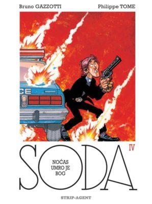 Soda004