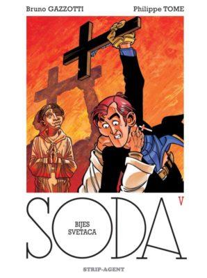 Soda005