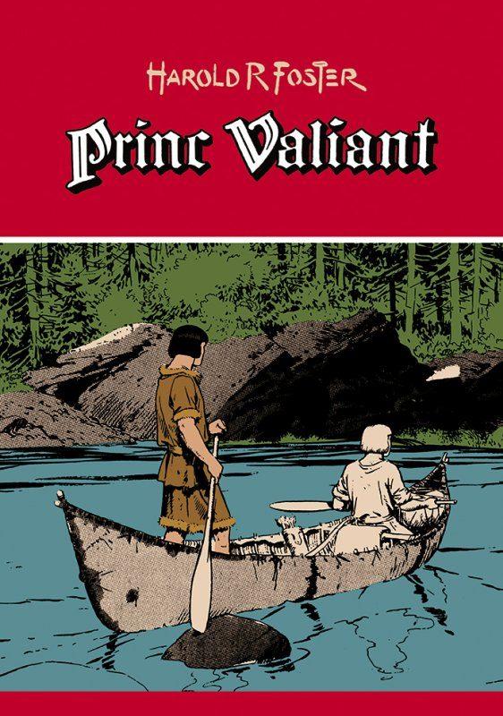 Valiant_07