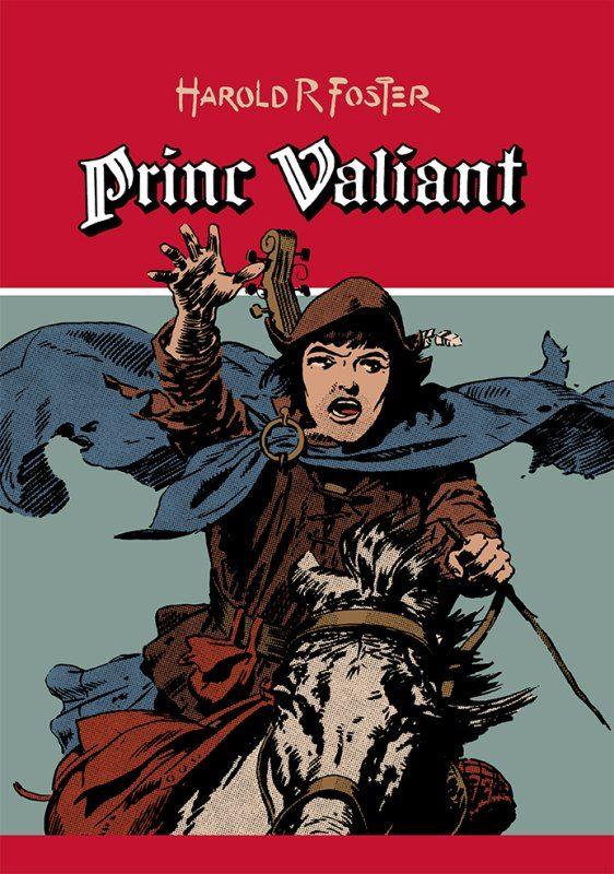 Valiant_08