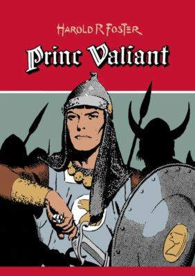 Valiant_09