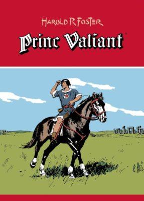 Valiant_10